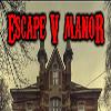 Escape V Manor Melting Mindz
