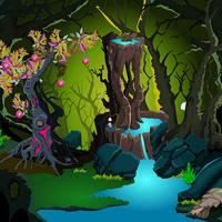 Escape With Fantasy Dragon ENAGames