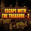 Escape With The Treasure 2