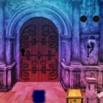 Escape From Fantasia House Top10NewGames