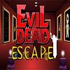 Evil Dead Escape