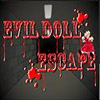 Evil Doll Escape