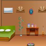 Excellent House Escape Games2Jolly