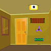 Excellent Puzzles In Home