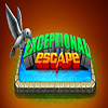 Exceptional Escape ENAGames
