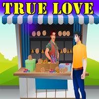 Express The True Love ENAGames