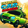 Extreme Car Madness