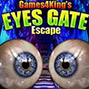 Eyes Gate Escape