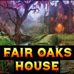 Fair Oaks House Escape Games4King