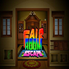 Fair Room Escape ENAGames