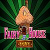 Fairy House Escape ENA