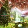 Fairy Land Escape