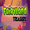 Fairy Land Treasure Escape TheEscapeGames