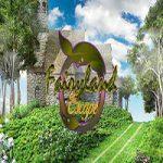 Fairyland Escape 365Escape