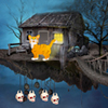 Family Cat Fantasy Escape WowEscape
