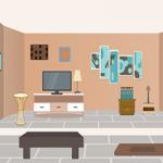 Family House Escape OnlineGamezWorld