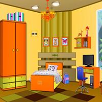 Famous Villa Escape Games2Jolly