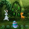 Fantastic Easter Escape WowEscape