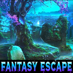 Fantasy Escape Games4King