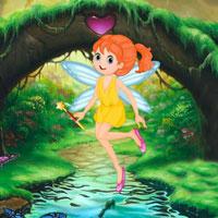 Fantasy Fay Escape WowEscape
