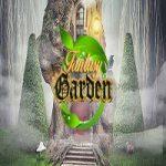 Fantasy Garden Hidden247