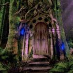 Fantasy Island Region Escape WowEscape