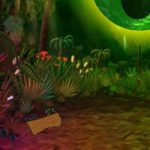 Fantasy Jungle Escape BigEscapeGames