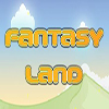 Fantasy Land EscapeFan