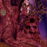 Fantasy Maple Forest Escape Games2Rule