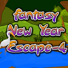 Fantasy New Year Escape 4