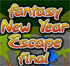 Fantasy New Year Escape Final