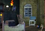Fantasy Retro Room Escape 2 FirstEscapeGames