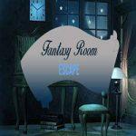 Fantasy Room Escape 2 365Escape