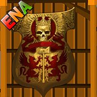 Fantasy Villa Escape ENA Games