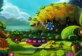 Fantasy World Fairy Escape FirstEscapeGames