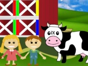 Farm 6 Escape Cool Games 8