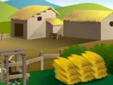 Farm Goat Rescue EscapeGamesZone