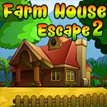 Farm House Escape 2