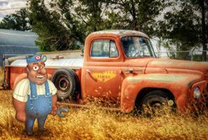 Farm Valley Escape Crazy Escape Games