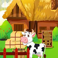 Farmer Animals Rescue YolkGames