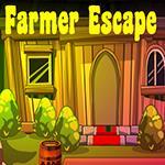 Farmer Escape Games4King
