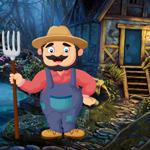 Farmer Rescue 2 Games4King