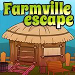 Farmville Escape Games4King