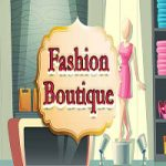 Fashion Boutique Hidden247