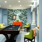 Fashioned Room Escape GelBold