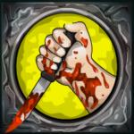 Fear Room Escape Games4Escape