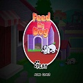 Feed My Dog Escape Play 9 Games