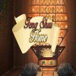 Feng Shui Home Hidden247