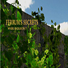 Ferrums Secrets Demo