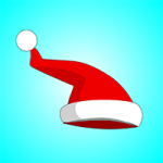 Find Christmas Cap AvmGames